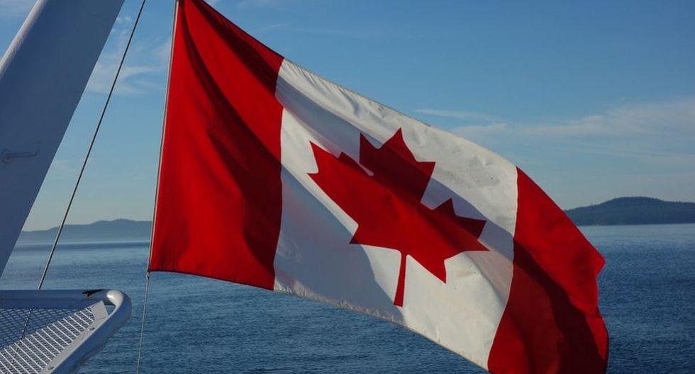 Canadá necesita trabajadores y ofrece la ciudadanía a indocumentados. (Foto: Pixabay)