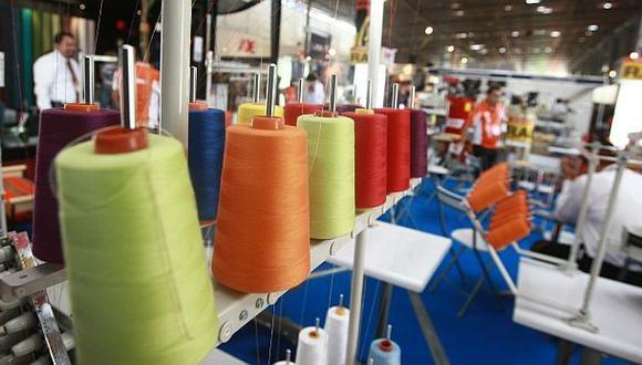 ¿Por qué los sectores textil y confecciones no despegan?