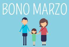 Bono Marzo en Chile: ¿cómo comprobar con tu RUT si recibirás el Aporte Familiar Permanente 2021?