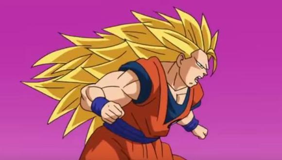 Crean intro de Dragon Ball Super con malos dibujos [VIDEO]