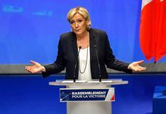 Francia, unas elecciones regionales con aroma a presidenciales