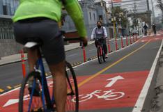 Un día sin autos en Lima: ¿qué tan posible es implementar esta medida todos los domingos?