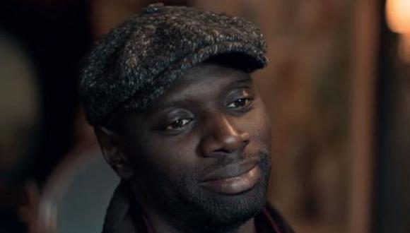 """¿Qué planes ingeniosos realizará Assane Diop en la segunda temporada de """"Lupin""""? (Foto: Netflix)"""