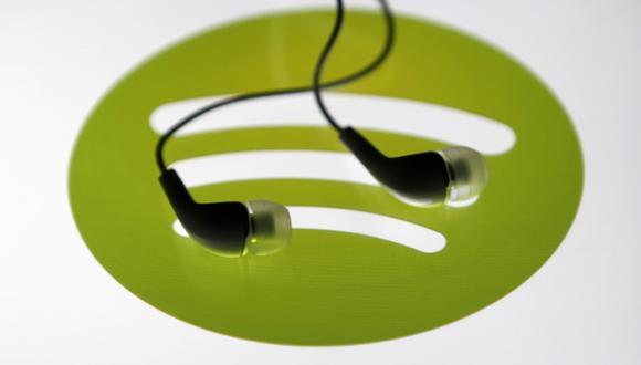 Las 10 canciones de películas más escuchadas en streaming