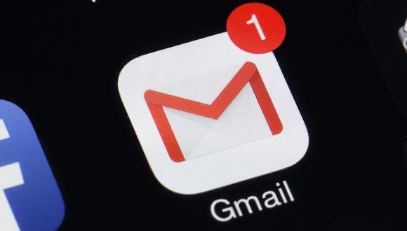 Gestionar varias cuentas de Gmail es sencillo. Solo deberás seguir unos simples pasos que te presentamos. (Foto: Google)