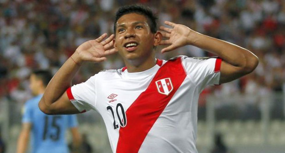 """""""Flores: un 20 para el '20' de Perú"""", por Miguel Rocca"""