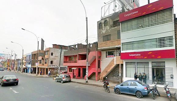 Dueños de Compartamos quieren crecer en Perú con adquisiciones