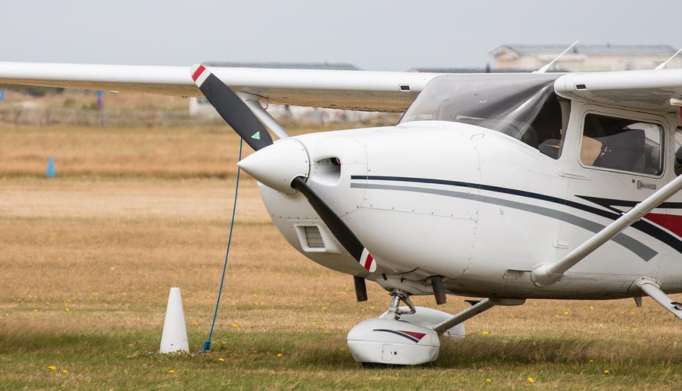 Un niño de 13 años 'robó' dos avionetas tras aprender a manejarlas mirando el trabajo de los técnicos. Ocurrió en China. (Pixabay)