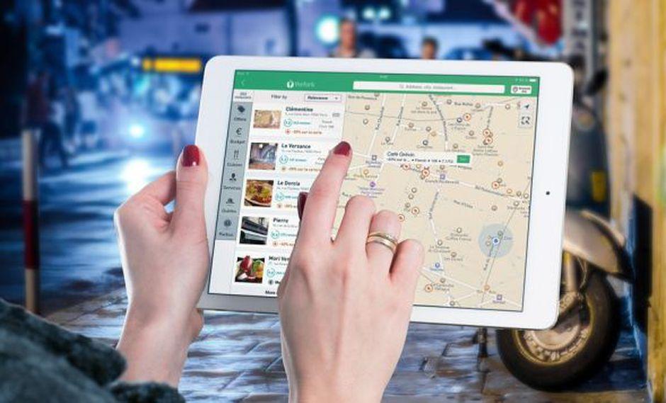 Google Maps explica que los mapas descargados se tienen que actualizar cada 30 días. (Foto: Pezibear en pixabay.com / Bajo licencia Creative Commons)