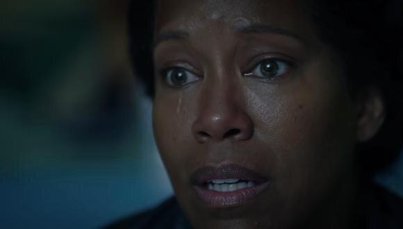 """""""Watchmen"""", ¿tendrá temporada 2 en HBO? (Foto: HBO)"""