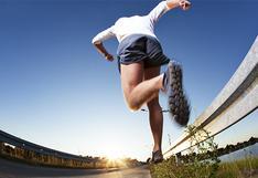 Entel Challenge Potencia tu Velocidad: ¡Ellos también participarán en este desafío!