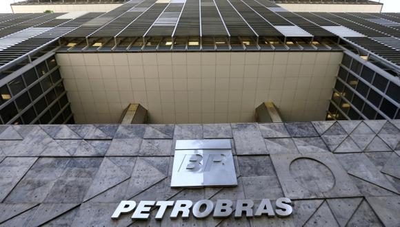 Petrobras: policía confisca un Dalí y otras 47 obras de arte