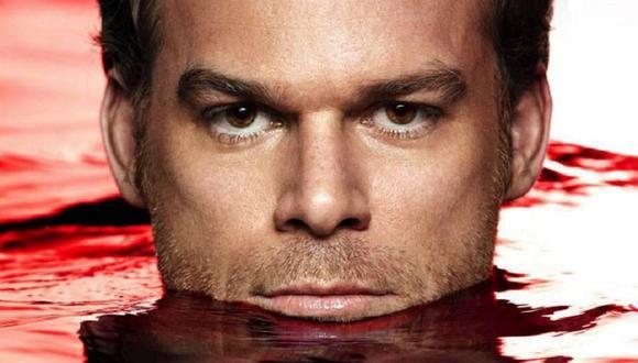 Michael C. Hall regresará como Dexter para intentar rectificar el final decepcionante de la serie (Foto: Showtime)
