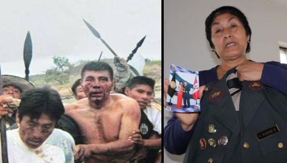 Baguazo: la desaparición del mayor Bazán y los otros 2 procesos
