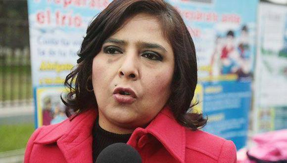 Debate: ¿Lidera Ana Jara el gabinete?