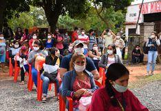 ¿Por qué Paraguay es un país exitoso en su lucha contra el coronavirus?