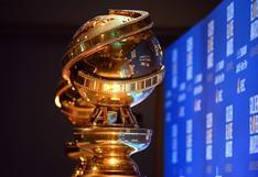 Golden Globes 2021: todo lo que tienes que saber de la ceremonia que rinde honor a la gala del cine y la TV