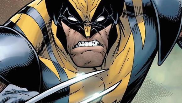 Wolverine: la terrible masacre a la que sobrevivió con medio cuerpo en el cómic X-Force #5 (Foto: Marvel)