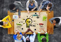 Business Innovation Now: empresas contarán sus experiencias en evento virtual