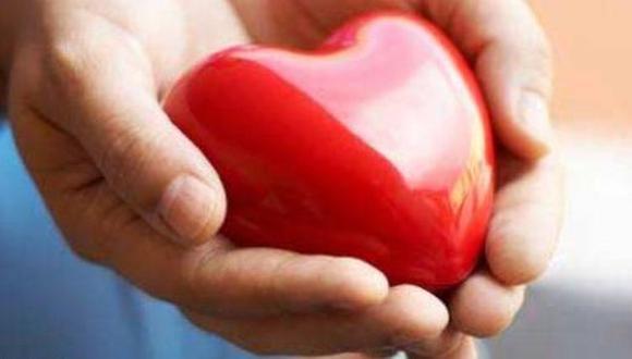 Científicos describen cómo actúa el corazón frente a un infarto
