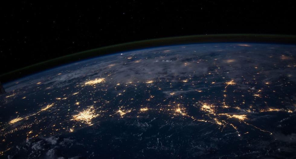 El agujero en la capa de ozono ha sido motivo de preocupación por muchos años. (Foto: Referencial - Pixabay)