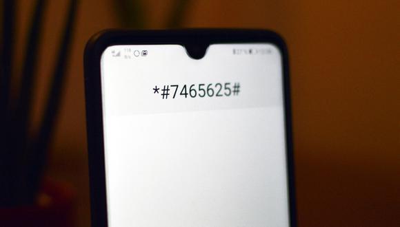 Conoce el método para poder activar los códigos secretos de Android. (Foto: Google)