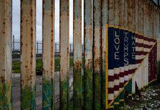 EE.UU.: Nueva disputa impide que avancen negociaciones sobre seguridad fronteriza