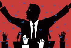 """Piden a Congreso y gobierno dejar de lado """"iniciativas y tentaciones"""" de corte populista"""