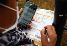 Bono de electricidad: ¿Cómo saber si soy parte del padrón de beneficiarios? Consulta AQUÍ