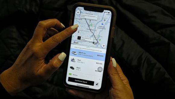 """Uber se va de Colombia: cómo se convirtió el país sudamericano en el primero en """"cerrarle las puertas"""" a la app estadounidense"""