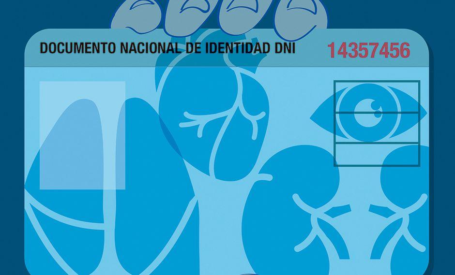 Sin ton ni son ni don, por Renato Cisneros. (Ilustración: Nadia Santos)