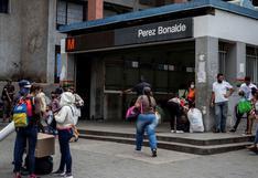 DolarToday Venezuela: conoce aquí el precio de compra y venta, hoy martes 2 de marzo de 2021