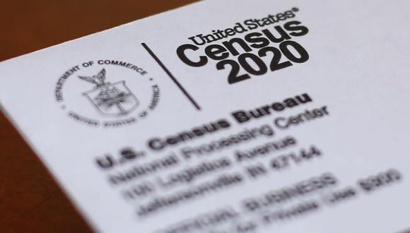 La comunidad latina es una de las más numerosas en Estados Unidos, el Censo 2020 es una oportunidad de representatividad. (Foto: AP)
