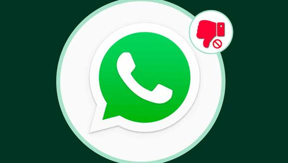 """Todo es parte de un proyecto llamado """"Status Ads"""", el cuál colocará anuncios y campañas publicitarias en los estados y chats de WhatsApp. (Foto: WhatsApp)"""
