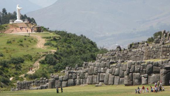 Sacsayhuamán en riesgo: ¿Cuáles son sus principales amenazas?