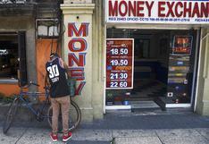 Dólar en México: ¿a cuánto se cotiza el tipo de cambio hoy lunes 19 de octubre de 2020?