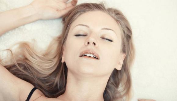 En el orgasmo influyen factores psicológicos, emocionales, físicos y hormonales. (Foto: Getty Images)