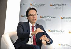 Credicorp Capital prevé que deterioro de confianza empresarial afectará recuperación de Perú hasta el 2022
