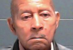 EE.UU.: Hombre es arrestado luego de estar 33 años prófugo