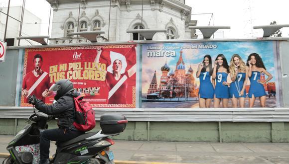 Desde hace 20 años viene un cambio en la publicidad peruana; no obstante aún hay retos pendientes. Entre ellos la participación de la mujer en la publicidad y que más marcas apuesten por romper estereotipos.