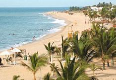 COVID-19 Perú: La Libertad, Piura y Lambayeque podrán abrir sus playas el lunes
