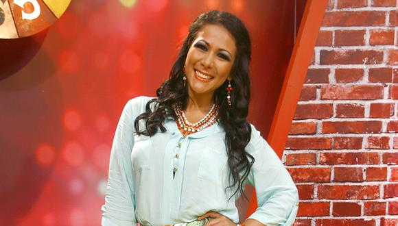 Magdyel Ugaz habla sobre su hermoso viaje a Cancún