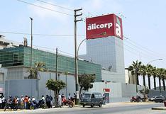 Alicorp se desprenderá de su subsidiaria Santa Amalia en Brasil