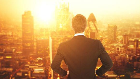 El sueldo medio de los directores ejecutivos de las grande empresas de EE.UU. es de US$12.100 millones anuales. (Foto: Getty Images)