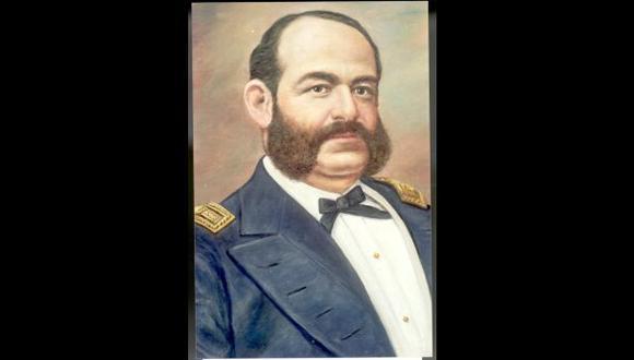 ¿Cómo se recuerda a Miguel Grau en tu ciudad?