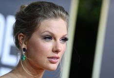 """Taylor Swift estrenará las canciones de """"Folklore"""" en un especial en Disney+"""