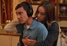 """""""Atypical"""", ¿tendrá temporada 4 en Netflix?"""