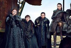 Game of Thrones: los datos que no te contaron sobre la serie más exitosa de HBO