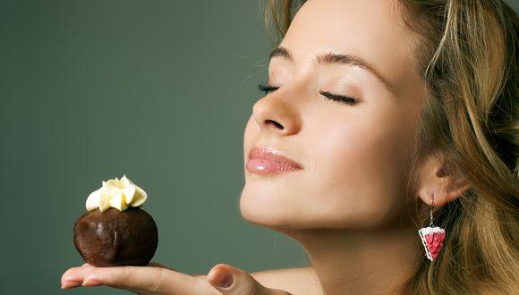Placer sin culpa: conoce los beneficios del cacao