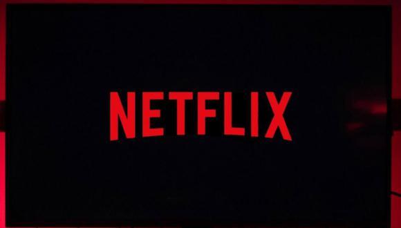 Netflix sigue teniendo éxito con las producciones españolas que suma a su catálogo. (Foto: Netflix)